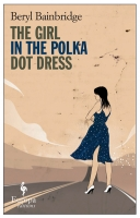 77_mklane-europaeditions-thegirlinthepolkadotdress.jpg