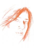 83_face-35.jpg
