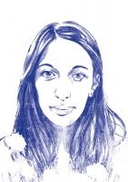 83_face-7.jpg