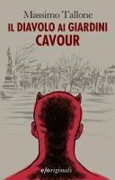 99_mklane-edizionieo-ildiavoloaigiardinicavour.jpg